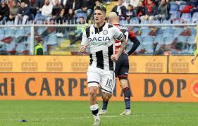 Udinese-Bologna pronostico 4 dicembre 2019: analisi e pronostico