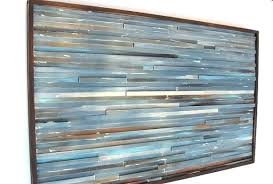distressed wood wall panels distressed reclaimed wood wall art sculpture painting wooden wall art panels 1 on painted reclaimed wood wall art with distressed wood wall panels distressed reclaimed wood wall art