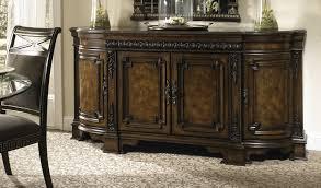 hutch definition furniture. Hutch Vs China Cabinet | Credenza Definition Dining Room Server Furniture U