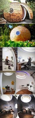home office pod. Podzook Home Office Pod