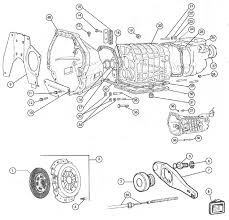 Fiat 124 five speed manual gearbox fiat 500 and classic abarth 2016 fiat 124 fiat 124 transmission diagram
