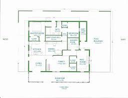 big house floor plans awesome gfloor best floor planning houses