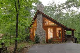one bedroom cabin. one bedroom cabin
