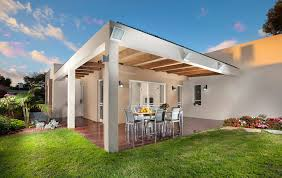covered patio lighting ideas. covered patio lighting ideas deck modern with exposed beams furniture glass doors u
