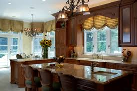 Granite Kitchen Table And Chairs Granite Kitchen Table Kitchen Ideas