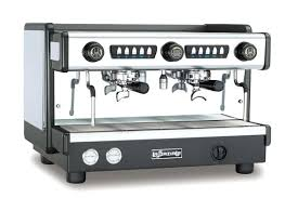 coffee makers brands.  Coffee High End Coffee Machine Brands Commercial Espresso   Intended Coffee Makers Brands I