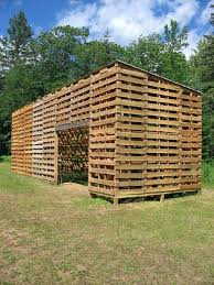 Small Picture 25 Ways Of How To Use Pallets In Your Garden DesignRulz
