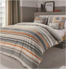 full size of rug decorative orange and gray bedding 19 black grey king size set