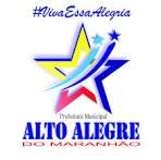 imagem de Alto Alegre do Maranhão Maranhão n-19