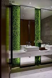office bathroom decor. Office Bathroom Designs Best 25 Ideas On Pinterest Renos Decor E