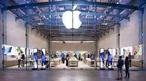 apple thailand office. Apple Thailand Office C