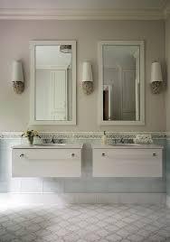contemporary bathroom ideas by liz caan home inspiration ideas