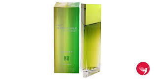 <b>Very Irresistible Summer</b> for Men 2006 <b>Givenchy</b> cologne - a ...