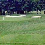 Potomac Ridge - Ridge Course in Waldorf, Maryland, USA | Golf Advisor