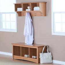 Mudroom Bench And Coat Rack Furniture Entryway Bench And Coat Rack Best Of Entryway Bench With 75