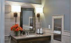 office bathroom designs marvellous small ideas 1000 about best natural concept small office 047 concept