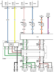 suzuki car radio stereo audio wiring diagram autoradio connector