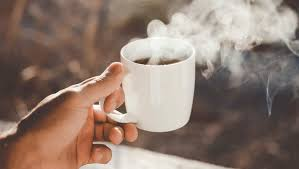 However, coffee only contains this minuscule number of calories if you drink it black — without adding sugar, milk, or any other. How Many Calories Are In A Cup Of Coffee Public Goods Blog