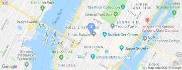 Samuel J Friedman Theatre Tickets Concerts Events In Newark