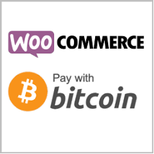 A transaction is a transfer of value between bitcoin wallets that gets included in the block chain. Bitcoin Payment Gateway For Woocommerce Wordpress Plugin Wordpress Org