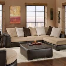 FFO Home Furniture Stores 1505 Vann Dr Jackson TN Phone
