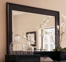 Awesome Bedroom Mirror With Interior Design For Home Remodeling