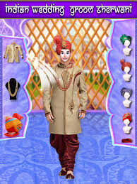 indian gopi s wedding makeover and makeup parlour free of android version m 1mobile