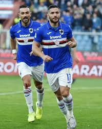 Sampdoria-Sassuolo quote, scommesse, pronostico 26/01/2020 ...
