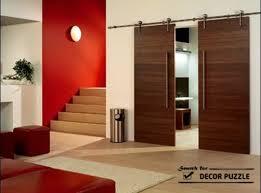 interior sliding barn door. Modern Barn Door Hardware - Interior Sliding Doors