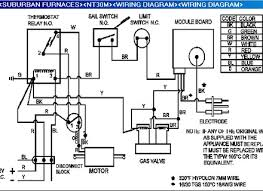 suburban rv furnace wiring diagram trusted wiring diagram online 55 rv furnace problems good sam club open roads forum tech issues furnace control wiring diagram suburban rv furnace wiring diagram