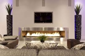 interior decoration fireplace. Contemporary Fireplace Full Size Of Decoration Home Fireplace Design Ideas Built In Gas  Designs Pictures  Throughout Interior I