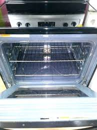 amana microwave reviews stove reviews 9 best microwave amana countertop microwave reviews amana microwave amv2307pfw reviews amana microwave