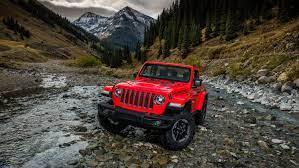 Jeep Desktop Wallpapers - Top Free Jeep ...