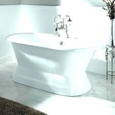 tub ews standard bathtub american americast problems reviews bathtubs frank home 5