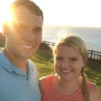 Jeffery Hood - Platoon Sergeant - United States Marine Corps | LinkedIn
