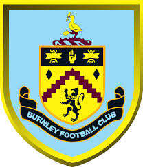 The current status of the logo is active, which means the logo is currently in use. Burnley F C Wikipedia