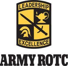 The Insider     s Guide to the Army ROTC Scholarship for High School     Eko aimfFree Essay Example   aimf co