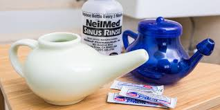 the best neti pot reviews by wirecutter a new york times company
