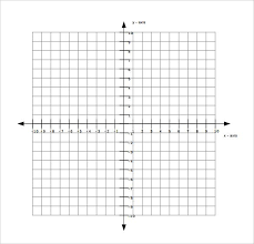 10 Free Graph Paper Templates Free Sample Example Format