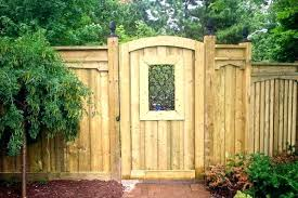 wood fence panels door. Fence Door Ideas Eye Catching Wood Gate Design And Gates G Fences  . Wooden Panels