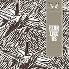 fearlike