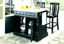 small portable kitchen island. Kitchen Island Movable Small Portable Or Image Of With Seating Islands E