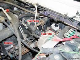 turbo diesel problems related keywords suggestions  glow plug relay problems diesel bombers autos weblog