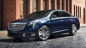 2018 cadillac sedan. interesting cadillac to 2018 cadillac sedan 0