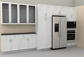 elegant ikea kitchen cabinet doors pertaining to interior remodel ideas with cabinets reviews pantry dimensions refinishing s floor ceiling for