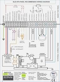 generac automatic transfer switches wiring wiring diagrams favorites generac automatic transfer switch wiring diagram 100 amp 3 phase generac 50 amp automatic transfer switch wiring diagram generac automatic transfer switches