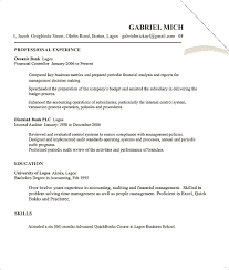 Font Size On Resume Resume Aesthetics Font Margins And Paper