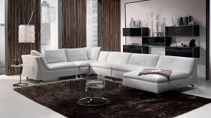 natuzzi 100 leather sectional 4bd61171 9910 4ba2 ba36 382e72ae5a27 326 00000048e7c86333 tmp