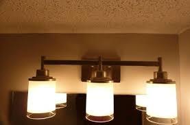 endearing progress lighting alexa of p4459 09 5 light chandelier brushed nickel