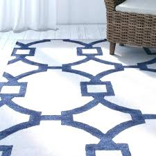 navy white polka dot rug and area city light gray blue rugs grey quick